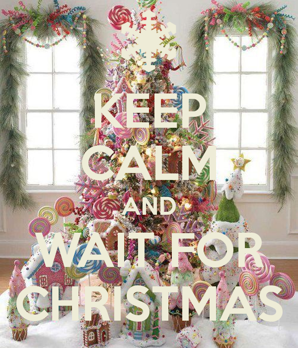 explore christmas quotes pink christmas and more