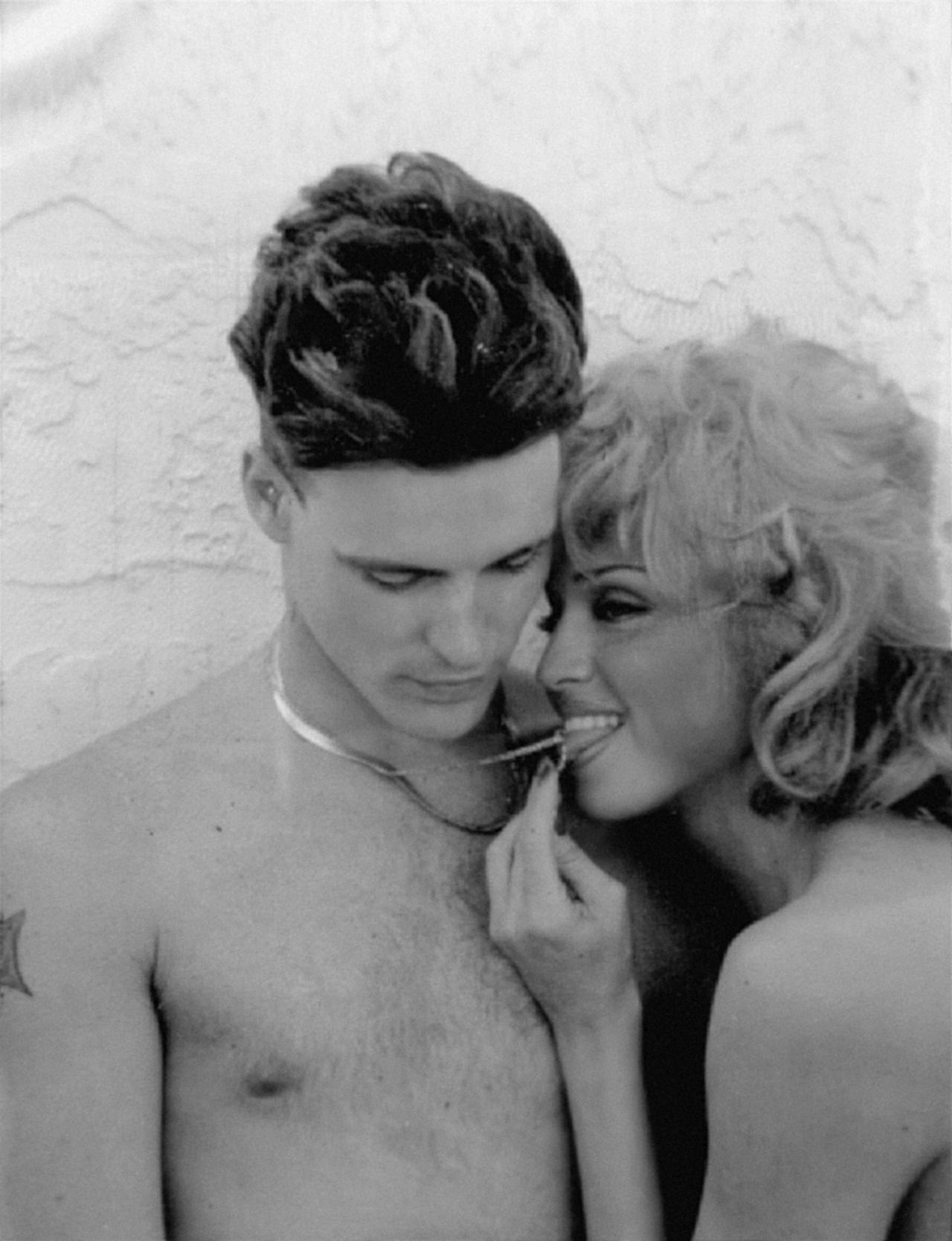 Vanilla ice madonna picture sex book