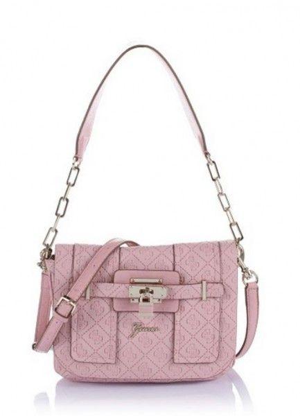 borse-guess-primavera-estate-2014-rosa-pastello  a6201842168b6