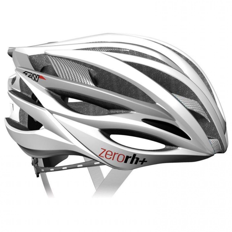 Bike Helmet Drawings Google Search Product Pinterest Bike