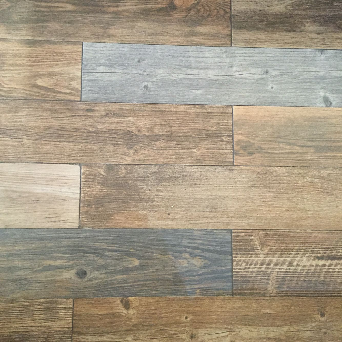 Piso de cer mica imitaci n madera textures in 2019 - Imitacion madera para fachadas ...