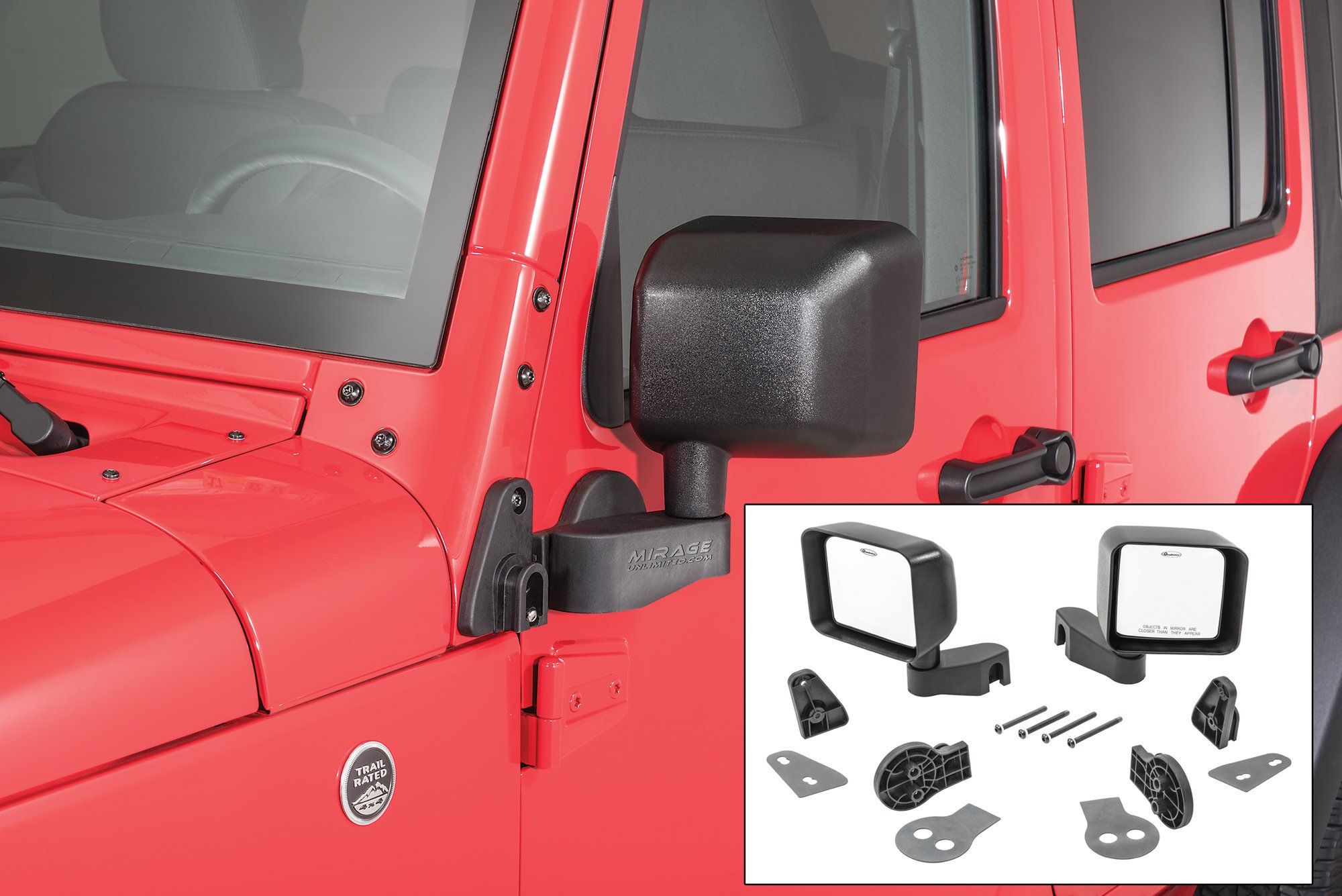 Pin On Jeep Wrangler Mod Ideas