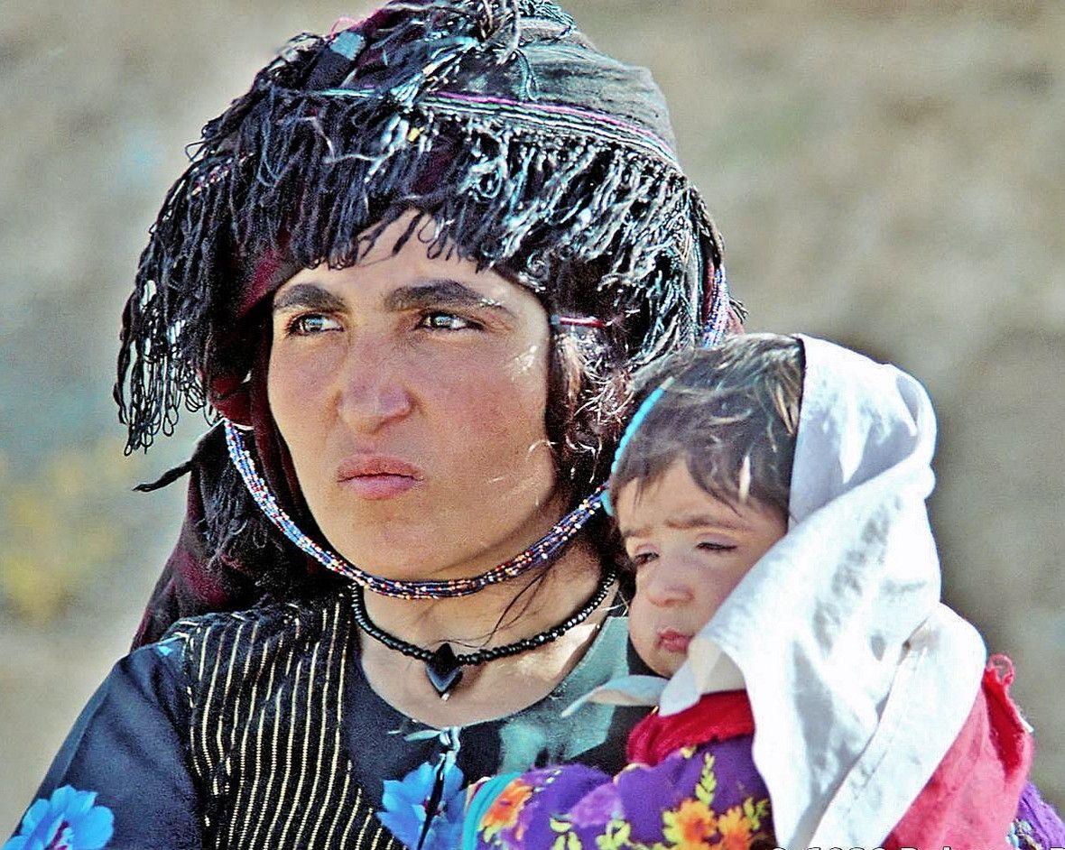 Потомки македонского в таджикистане фото