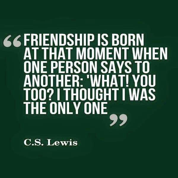 Explore Famous Friendship Quotes, Bad Friends And More!