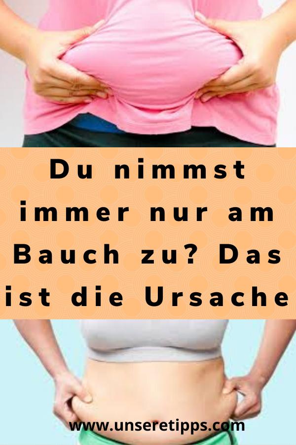 Spielen Fat Girls Bauch