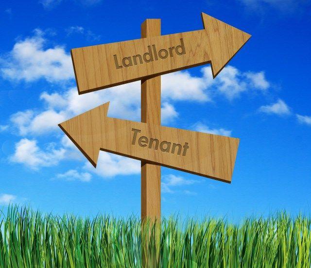 Real Estate Marketing Resume #mindset Investment Property - real estate investor resume