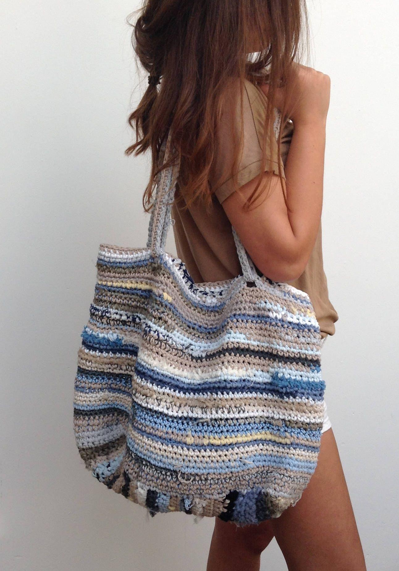Een persoonlijke favoriet uit mijn Etsy shop https://www.etsy.com/nl/listing/541706607/boho-ibiza-shoppingbag-handmade
