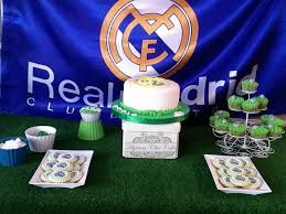 Image result for decoraciones cumpleaos real madrid 123 pinterest image result for decoraciones cumpleaos real madrid thecheapjerseys Choice Image