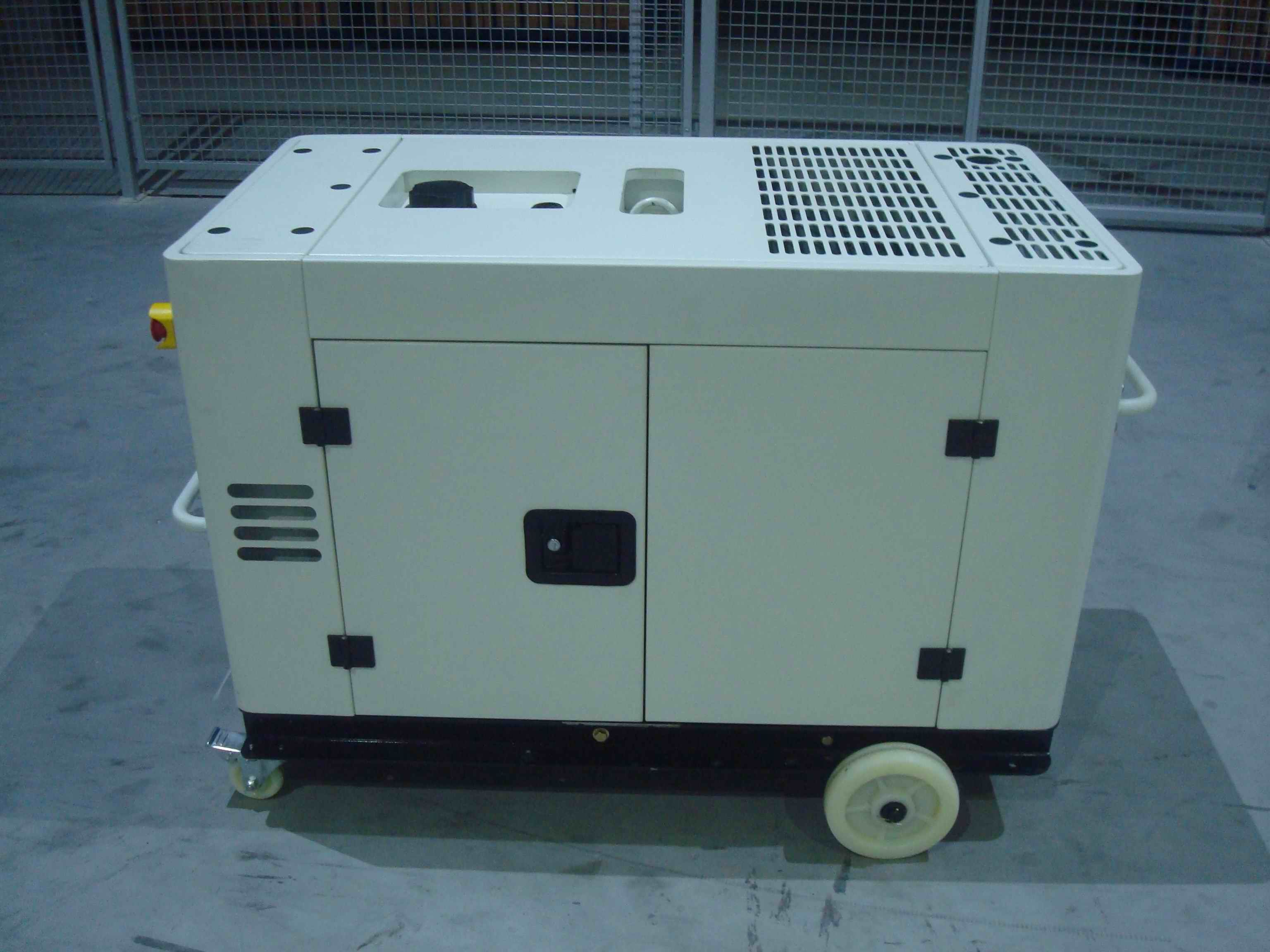 Get Best Quality Electrical Generators From Electrical Generators Ltd We Have The Huge Stock O Generators For Sale Diesel Generators Diesel Generator For Sale