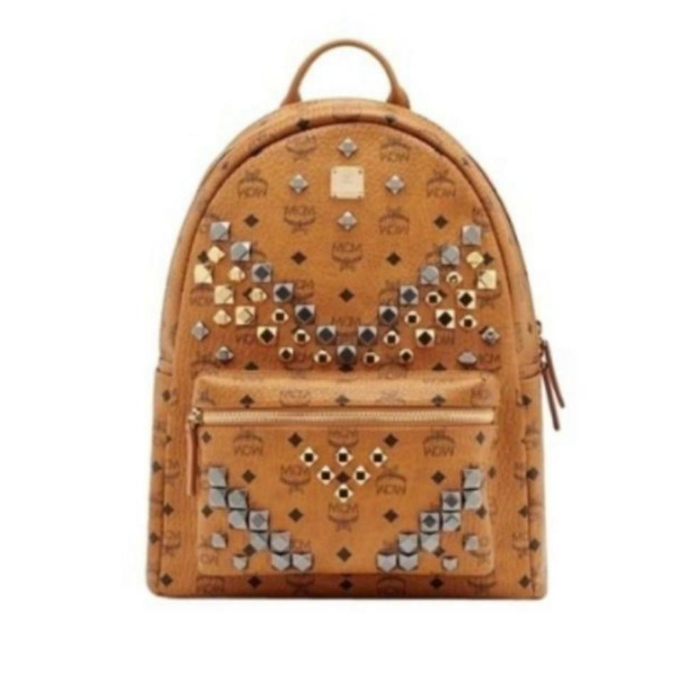 Pin by Susan Thompson Hale on Bags, Handbags, Purses