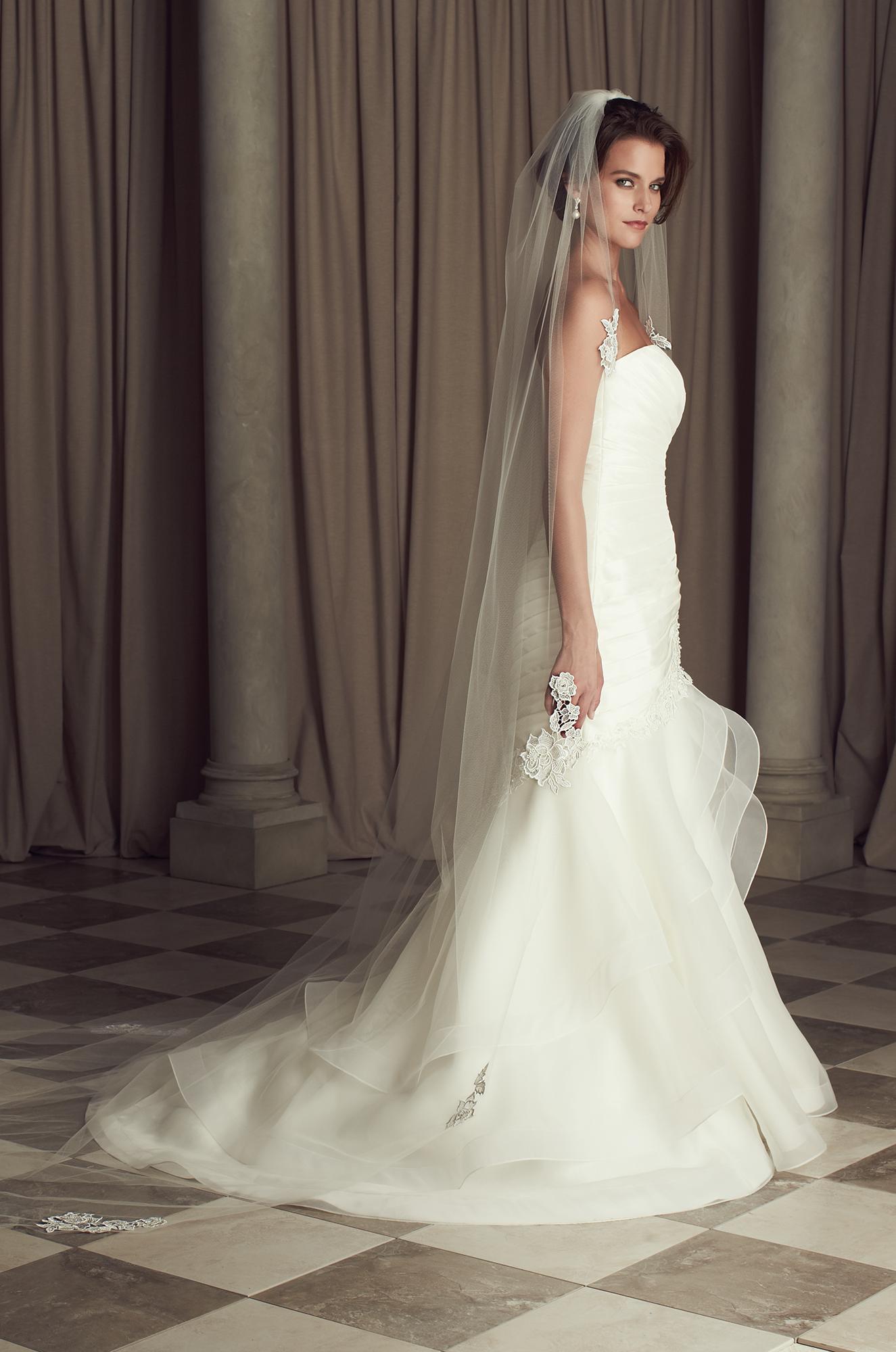 paloma blanca the veil dresses pinterest paloma blanca