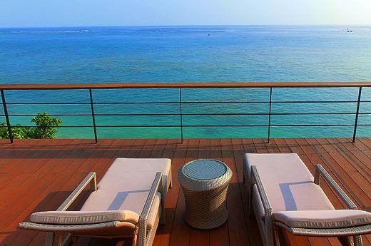 白隠の間 百名伽藍 沖縄リゾートホテル 沖縄リゾートホテル