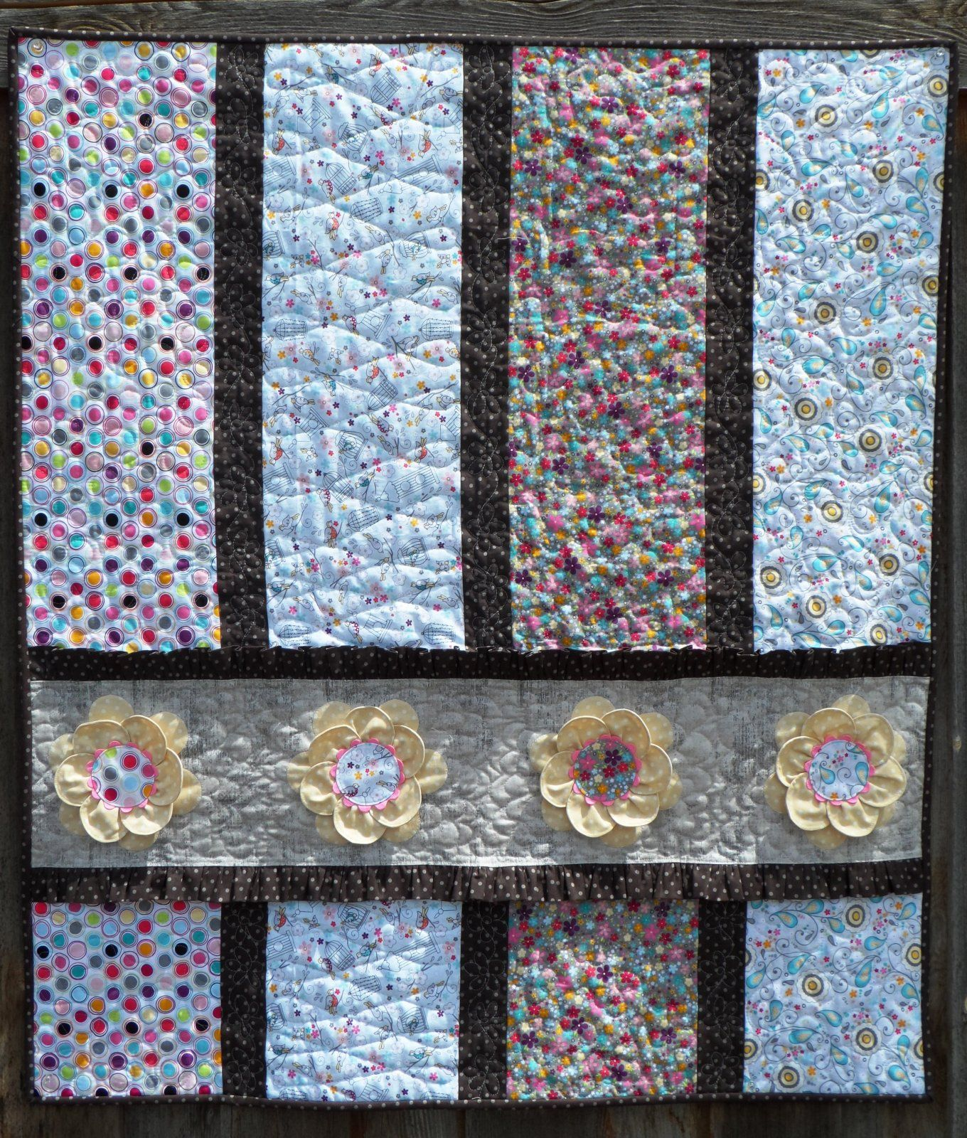 Free Baby Quilt Patterns Quilts Baby Pinterest Free Baby