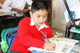 """- USEBEQ y alcaldía, realizan preparativos para el Programa """"Niños y Niñas en el Gobierno 2016"""" Jalpan de Serra Qro...."""