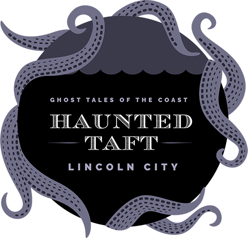 Haunted Taft In Lincoln City Or Lincoln City Lincoln City Oregon Lincoln County