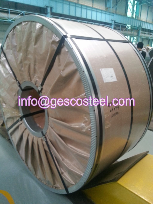 Astm A515 Gr 70 Plates Astm A515 Grade 70 Carbon Steel Sheets Astm A515 Grade 70 Shim Sheet Huge Stock O Cold Rolled Steel Plate Steel