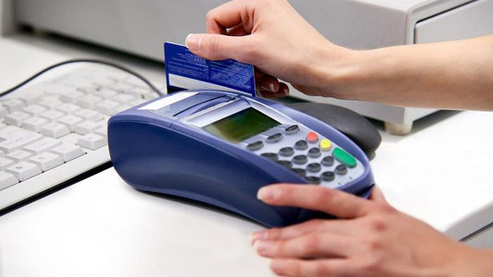 find the right machine for your alliance bankcard services offers a complete line of credit card processing equipment including credit card terminals - Credit Card Processing For Small Business No Monthly Fee
