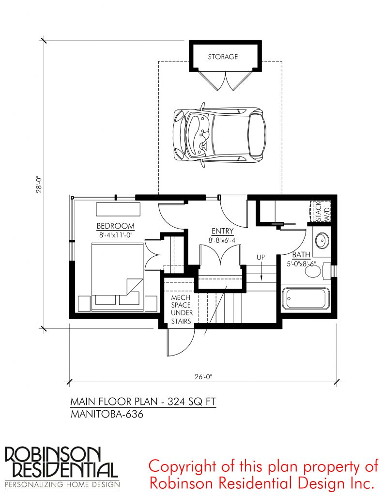 Manitoba 636 Robinson Plans Floor Plans Floor Plan Design How To Plan