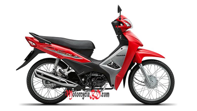 Honda Wave Alpha Motorcycle Price In Bangladesh Motorcycle Price Bike Prices Honda