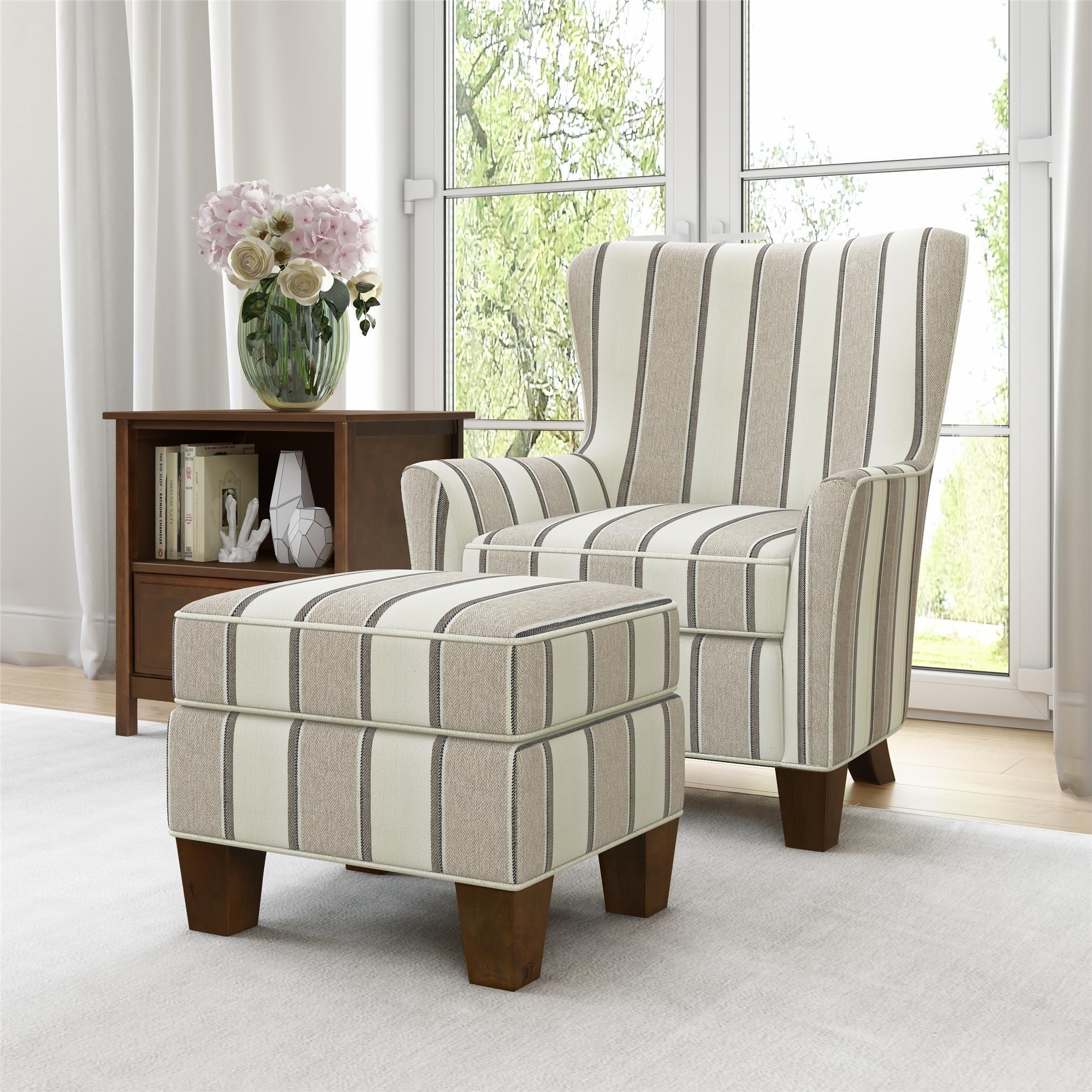 Better Homes And Gardens Grayson Sofa
