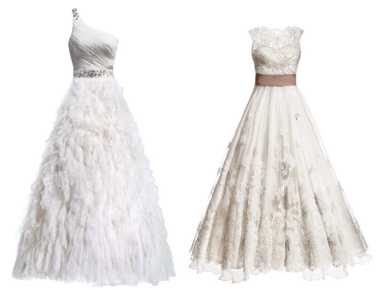 77 What Kind Of Wedding Dress Should I Have Dress For Country Wedding Guest Check More At Http Svesty Com What Kind Of Wedding Dress Should I Have