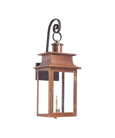 Artistic Lighting 7907 Maryville Outdoor Wall Light