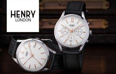 Coming soon … Henry London a Livigno dalla prossima settimana la meravigliosa collezione del marchio UK più trendy del momento, vieni a scoprirlo nel nostro negozio Orologi & Co. Sono favolosi !!!