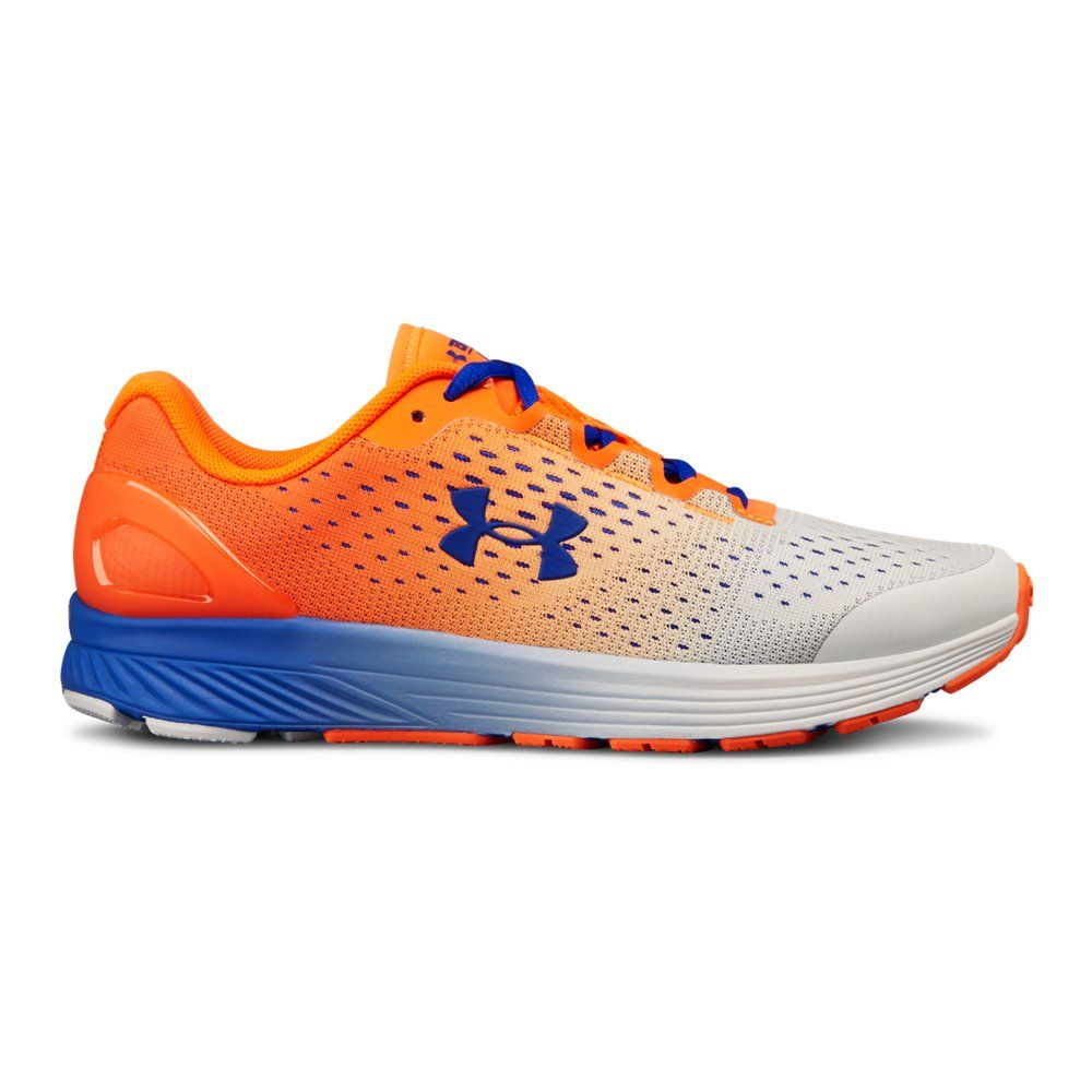 check out 20ada 2f38a Under Armour Grade School Under Armour Charged Bandit 4 ...
