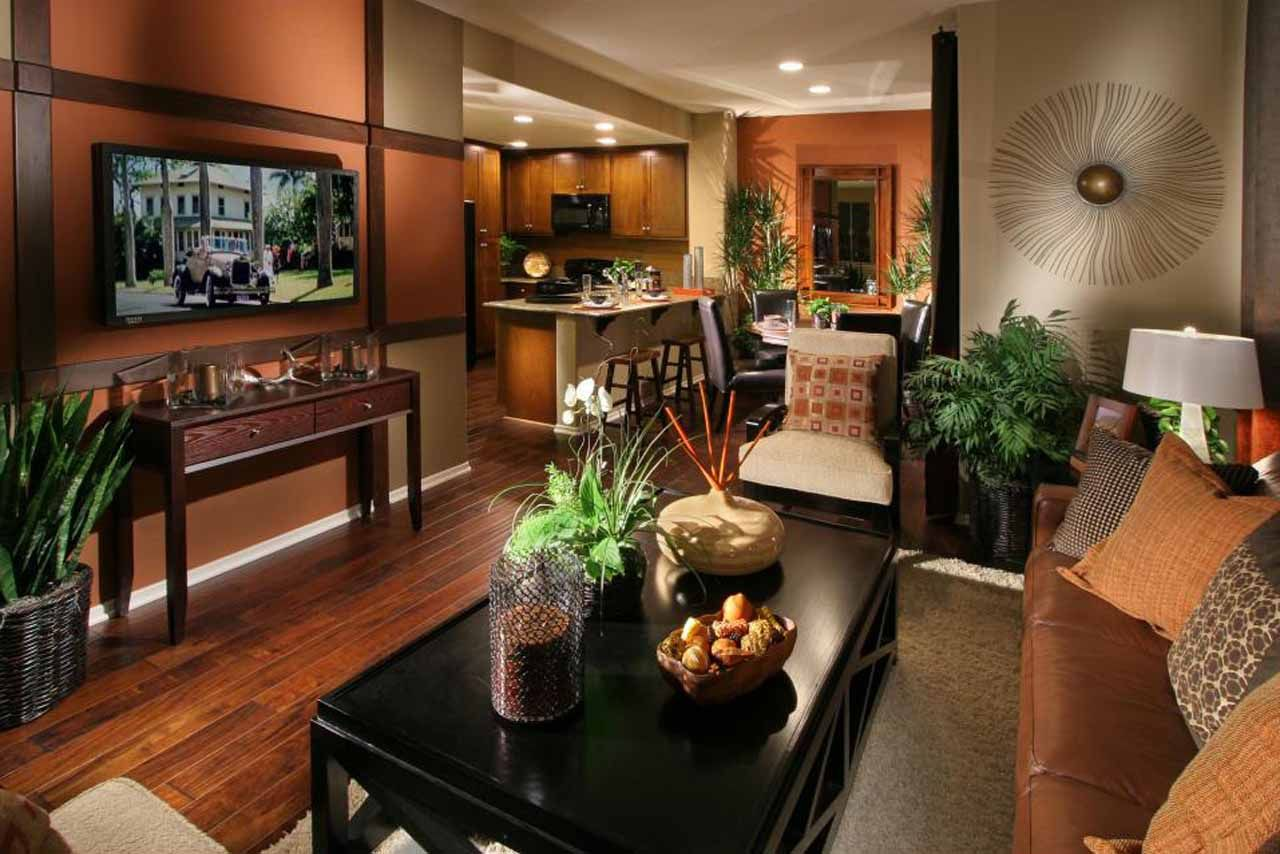 Living Room Family Room Decorating 1000 images about family room ideas on pinterest design rooms and tv rooms
