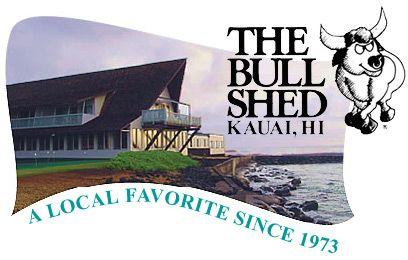 The Bull Shed Restaurant voted 2012 Wedding Shower Pinterest