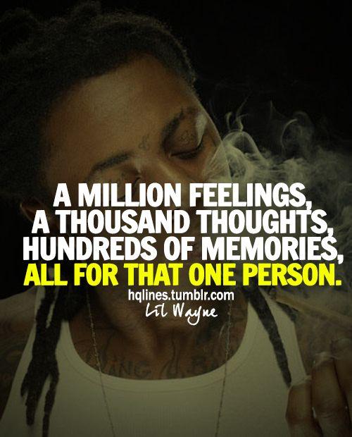 Lil Wayne Quotes Lil Wayne Hqlines Sayings Quotes Inspiring