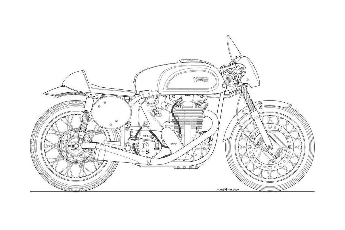 Pin De Y B Em Moto And Bike Design Sketch Amp Draw