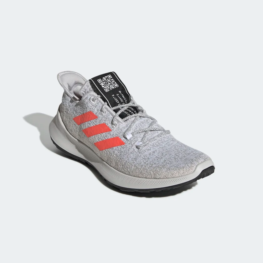 Grey adidas, Shoes, Comfortable shoes