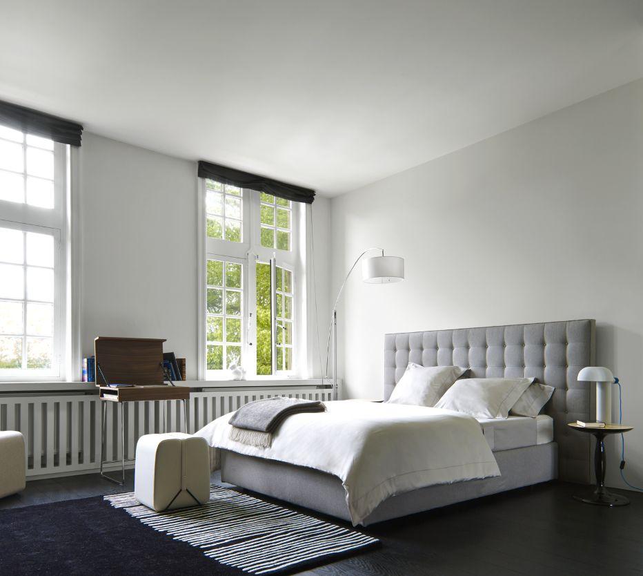 nador betten designer ligne roset ligne roset schlafzimmer schlafzimmer und bett. Black Bedroom Furniture Sets. Home Design Ideas