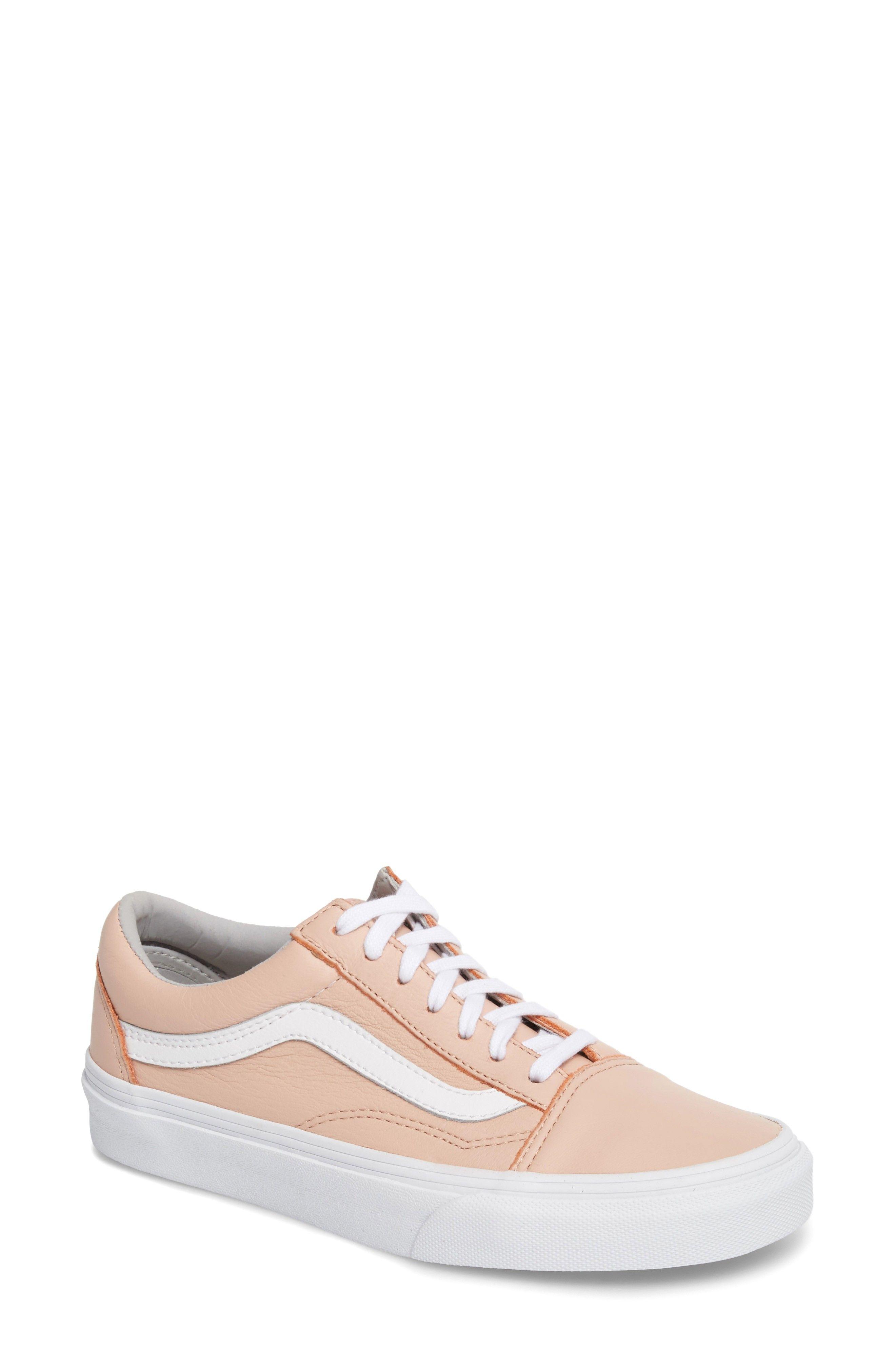 vans old skool sneaker (With images) | Vans old skool