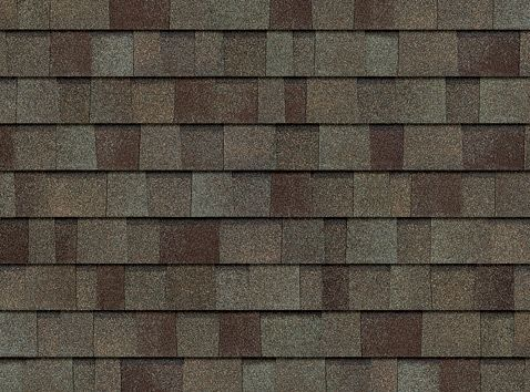 Best Driftwood Shingling Shingle Colors Exterior Color Schemes 640 x 480