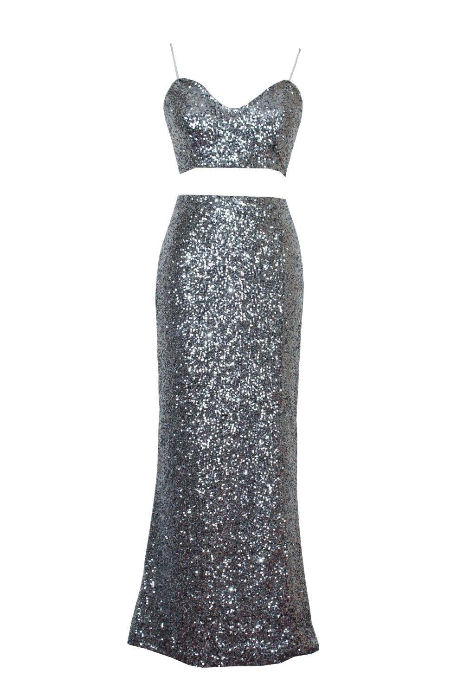 Ziemlich Party Dresses Sparkly Zeitgenössisch - Brautkleider Ideen ...