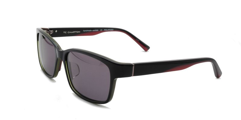692e7fe082 TC Charton Asian Fit Eyewear Sunglasses -