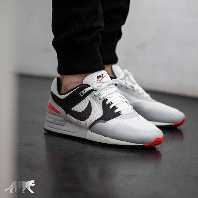 online store e7e35 34d3f Nike Air Presto Blackout Schuhe, Superior Quality Nike Zoom Lebron James  Solider 9 IX Air Bottom Dark Blau Schwarz Whole rZrRnBOw,
