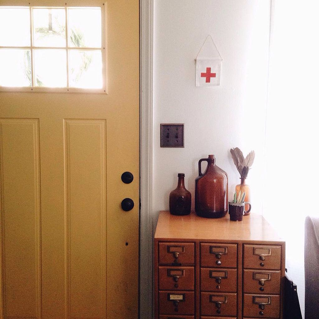 Yellow door entry mine pinterest yellow doors door entry and