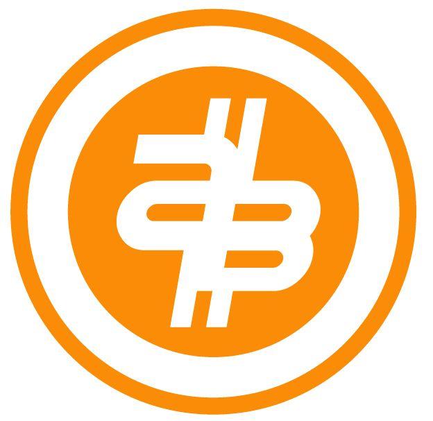 Asia BitPay merupakan solusi pembayaran online yang aman untuk bisnis e-Commerce Anda dengan menerima Bitcoin sebagai alat pembayaran. Asia BitPay menyediakan layanan yang Anda butuhkan sebagai alat penerima pembayaran Bitcoin secara online, yang memberi kemudahan kepada Anda dan pelanggan Anda dalam bertransaksi online.