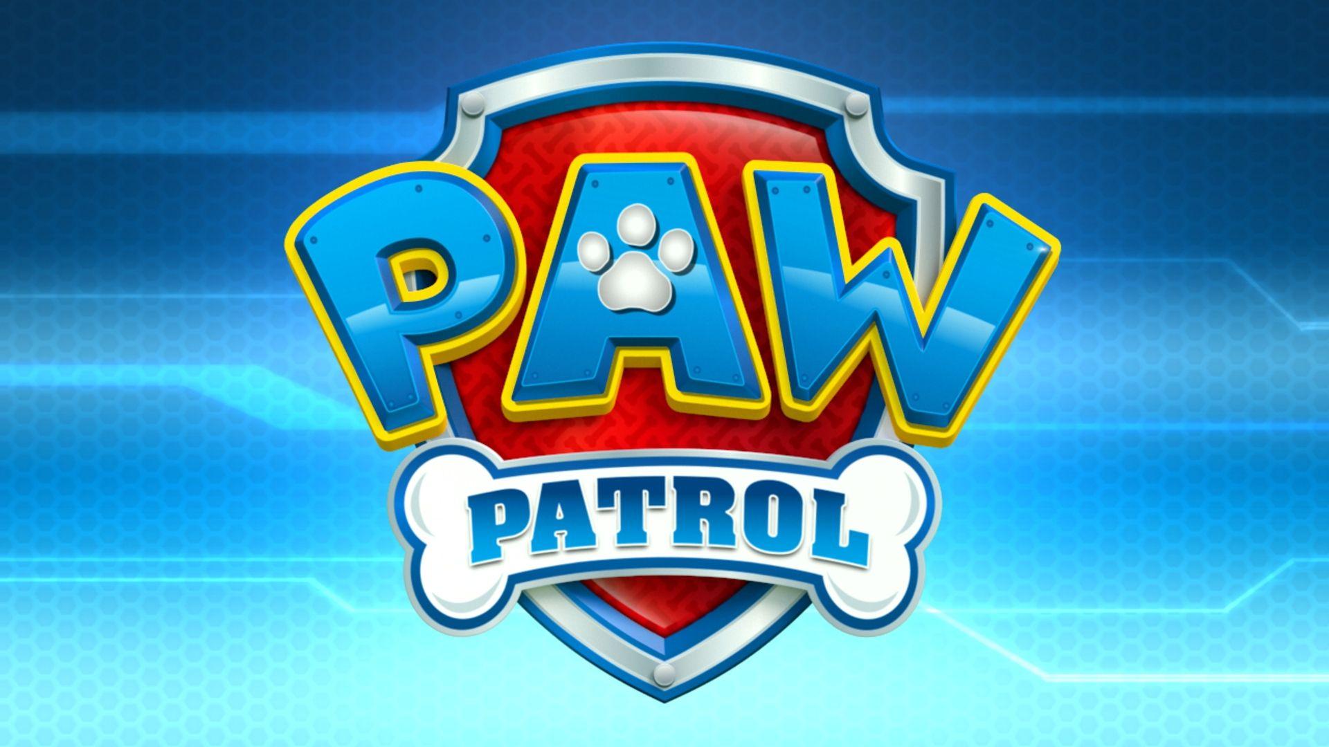 Debona Paw Patrol Wallpaper Kids Wallpaper Decoratingbm 550 510 Paw Patrol Pictures Wallpapers 24 Wallpapers Adorable Wallp Paw Kids Wallpaper Paw Patrol