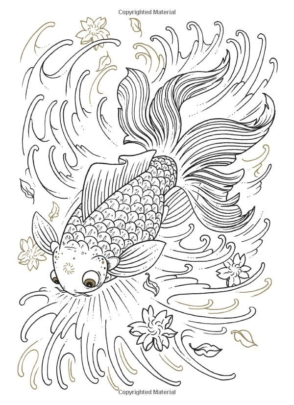 Tattoo Coloring Book Oliver Munden Jo Waterhouse 9781780670119 Amazon Com Books Tattoo Coloring Book Colorful Drawings Cute Coloring Pages