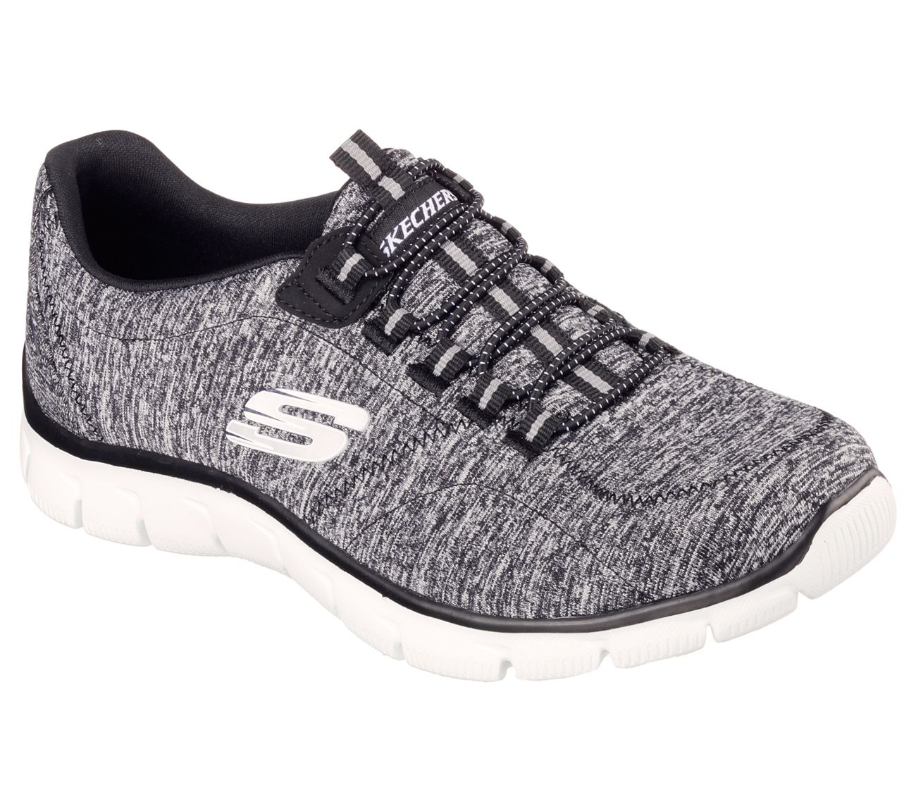 Buy SKECHERS Relaxed Fit: Empire - Heart To HeartSKECHERS Sport Shoes only  $65.00