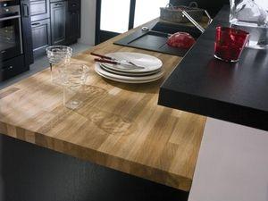 recouvrir carrelage cuisine plan de travail awesome avec quoi recouvrir un plan de travail de. Black Bedroom Furniture Sets. Home Design Ideas