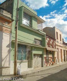 Pin von Marvelis Figueredo auf casas a la venta