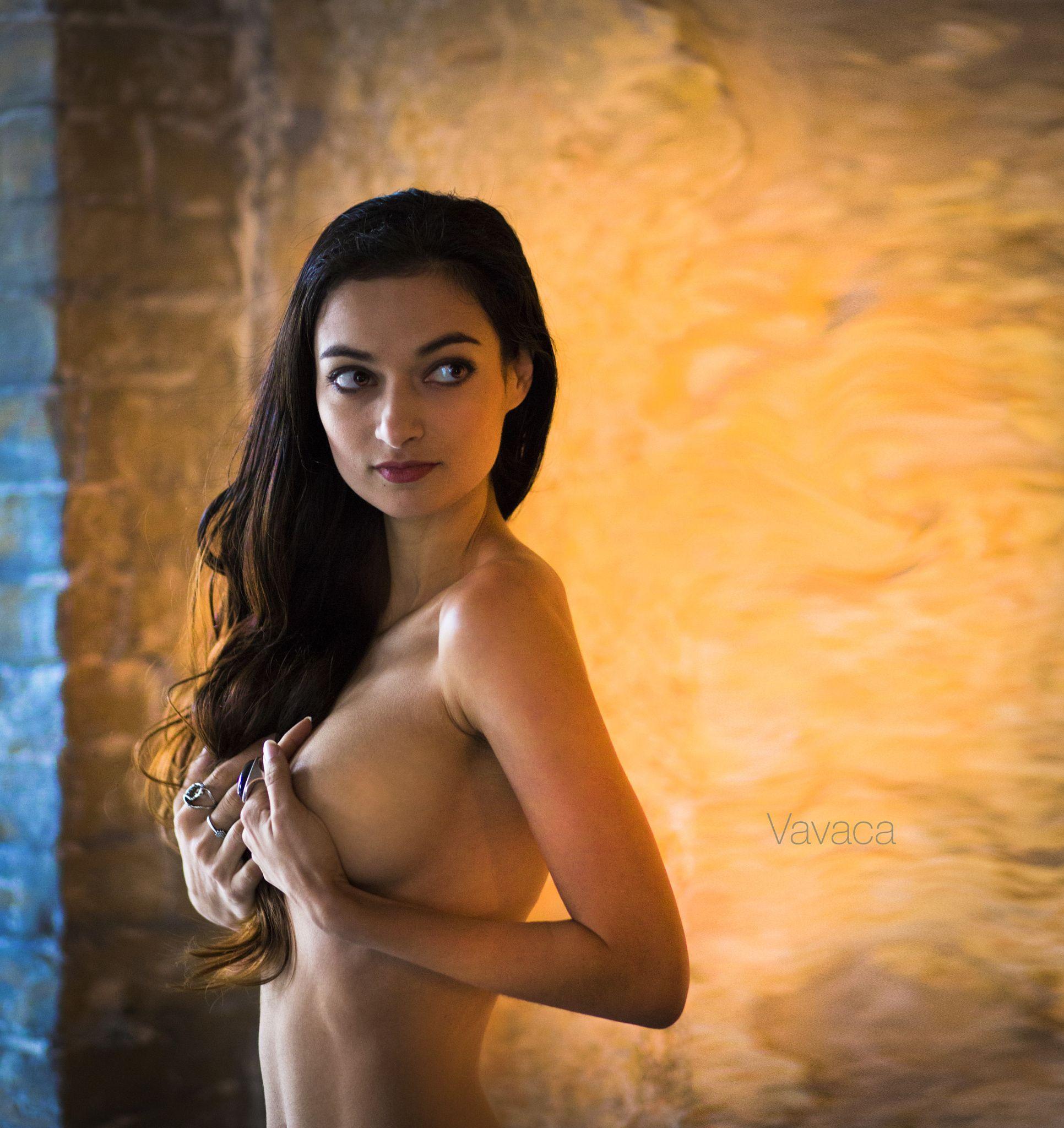 Pictures Naya Mamedova nude photos 2019