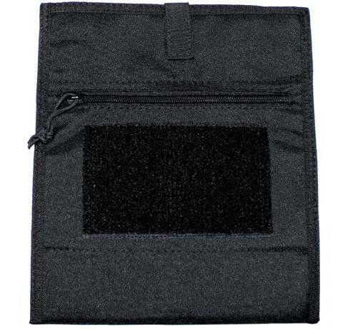 MFH Tasche Tablet PC, schwarz / mehr Infos auf: www.Guntia-Militaria-Shop.de