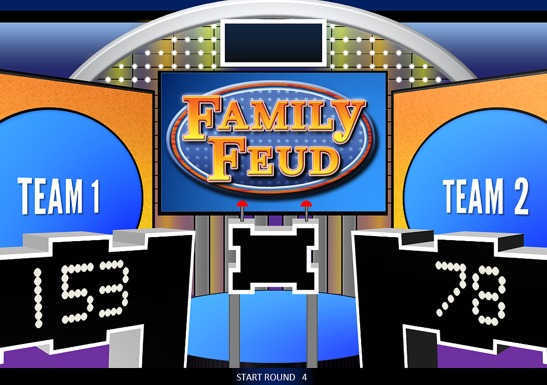 Download the best FREE PowerPoint gameshow templates here