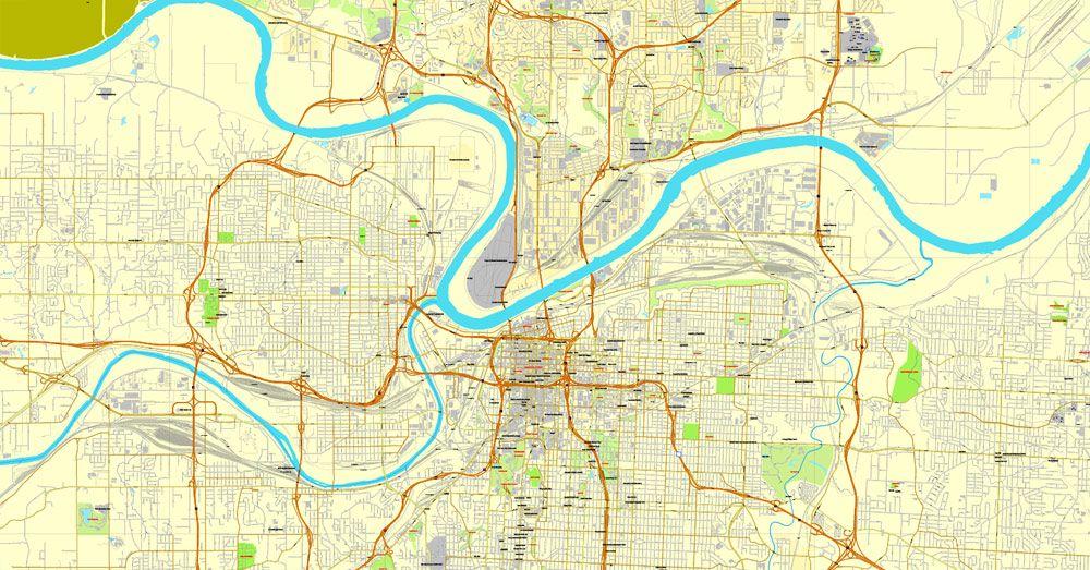 lee's summit city limits map, kansas city google map, north kansas city street map, larned kansas street map, wichita kansas us map, sports north america cities map, kansas city zoo map, kansas city ks zip code map, kansas city transit map, st. louis city map, kansas city on map of usa, kansas city airport parking map, kansas city name, kansas city schlitterbahn water park map, great wolf lodge kansas city map, overland park soccer complex field map, history kansas railroad map, kansas city located, best us cities map, kansas city area map, on kansas city area map on us